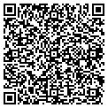 QR code with Southern Waste Service contacts