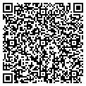 QR code with Gilileo Auto Sales contacts