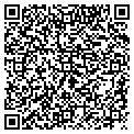 QR code with Wickard Quality Painting Inc contacts