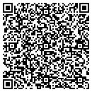 QR code with Lucinda Hartman Cleaning Service contacts