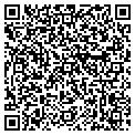QR code with Pregnancy & Parenting contacts