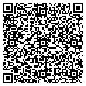 QR code with All Computer Techniques contacts