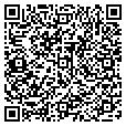 QR code with Naomi Kitner contacts