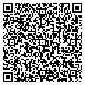 QR code with Southern Lending LLC contacts
