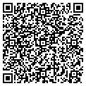 QR code with Windsor Capital contacts
