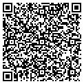 QR code with Nelsons Engineering Services contacts