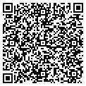 QR code with Mortgage Masters Inc contacts