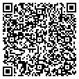 QR code with Sound Stage contacts