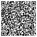 QR code with Pines Storage Center contacts