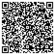 QR code with Jinda's Video contacts