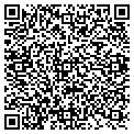 QR code with Byrds Nest Quilt Shop contacts