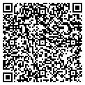 QR code with Escambila County Fire Rescue contacts