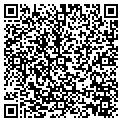 QR code with Barbie Dog Pet Grooming contacts