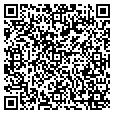 QR code with Animal Shelter contacts