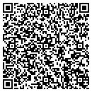 QR code with Commercial Instllation Systems contacts