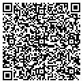 QR code with Fast Track Foods No 200 contacts