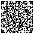 QR code with Inspirations contacts