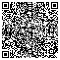 QR code with Mel LP Gas Services contacts