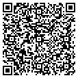 QR code with Chinese Arts Inc contacts