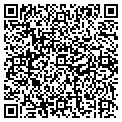 QR code with 007 Bonds Inc contacts