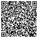QR code with Robert P Wolfenden DDS contacts