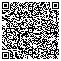 QR code with Brenda's Cleaning Service contacts