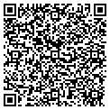 QR code with Adobe Classic Collection contacts
