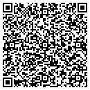QR code with Keybridge Mobile Home Sales contacts