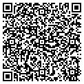 QR code with Christian Service Center contacts