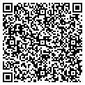 QR code with Martin E Farkash PHD contacts