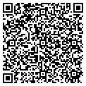 QR code with Bankatlantic Branch 1025 contacts