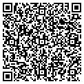 QR code with Aeries Enterprises contacts
