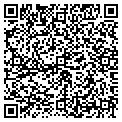 QR code with Safe Boating Institute Inc contacts