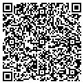 QR code with Creighton Chiropractic contacts