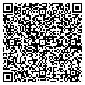 QR code with A Quality Bushog Service contacts