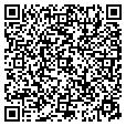 QR code with Act Corp contacts