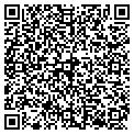 QR code with East Pasco Electric contacts