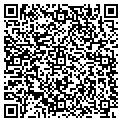 QR code with National Medical Massage Group contacts