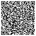 QR code with Bojack Engineering Servic contacts
