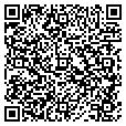 QR code with Anchor Shipping contacts