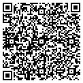 QR code with Bellarte Condominiums contacts