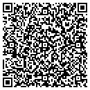 QR code with Another Chance Of Fort Myers contacts