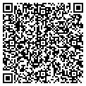 QR code with Astro Pneumatic Tool Co contacts