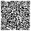 QR code with China First Buffet contacts
