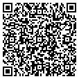 QR code with Storage Pros contacts