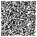 QR code with All Cleaning Restoration Inc contacts