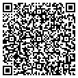 QR code with Jose Paez contacts