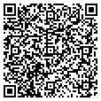 QR code with Time Carpet Care contacts