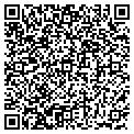 QR code with Access E Realty contacts