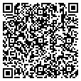 QR code with Taxi contacts